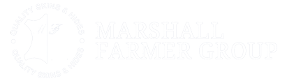 Marshall Farmer Group
