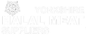 Yorkshire Halal Meat Suppliers